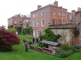 Photos from Claydon 2010