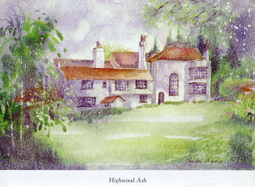08 Highwood Ash
